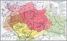 western Slavic tribes