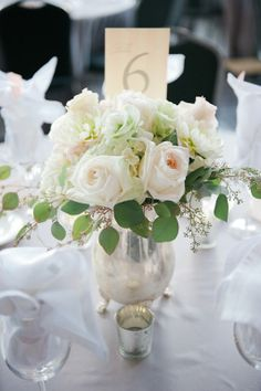Table numbers by Invited by LamaWorks Wedding Colors, Wedding Styles, Wedding Flowers, Plan My Wedding, Our Wedding, Wedding Ideas, Wedding Centerpieces, Wedding Decorations, Table Decorations