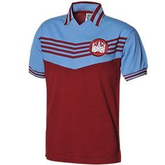 West Ham home 76