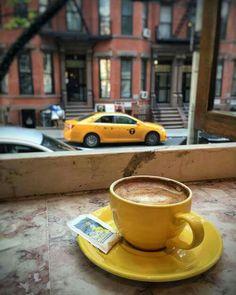 #кофе #coffee Pinterest - goldiana1