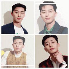Lee Minh Ho, Park Seo Jun, Seo Joon, Korean Actors, Korean Dramas, Kdrama Actors, Hyun Bin, Handsome, Heart Eyes