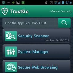 Be on the lookout for the FakeLookout.A – a virus that steals sensitive personal information from your Android device.