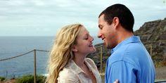 100 Romantic Date Ideas