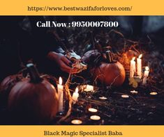 Easy entertaining tricks for the pagan sabbat of Samhain. Wicca Wiccan Pagan friendly Halloween celebrations, menu and decorations for the Wheel of the Year Halloween Bebes, Halloween Facts, Halloween Scene, Halloween Pictures, Spooky Halloween, Happy Halloween, Witch Pictures, Spooky Spooky, Halloween Parade