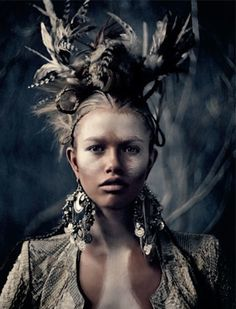 """Saulė is one of the most powerful deities in Baltic mythology, the goddess of life and fertility, warmth and health. She is patroness of the unfortunate, especially orphans. The Lithuanian and Latvian translation is """"[a place] under the Sun""""."""