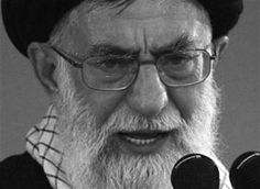 IRAN LEADERSHIP'S ANTAGONISTIC VIEW OF NUCLEAR NEGOTIATIONS
