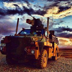 ISAF Regional Command (South) @isaf_rcsouth Instagram photos   Webstagram