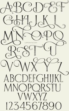 Elegant curves make this typeface perfect for designs requiring an air of sophistication such as weddings or formal parties. Set includes Regular, Shadow and Inset versions. Includes 14 bonus alternates.