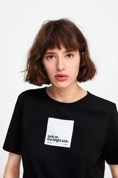 New T Shirt Design, Shirt Print Design, Tee Shirt Designs, Tee Design, Graphic Design, Slogan Tshirt, Tee Shirts, Tees, T Shirts With Sayings
