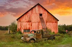 Old World 2 by Lee Bodson / 500px
