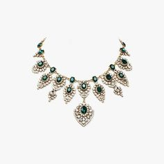 The Most Dazzling Red Carpet Accessories at Every Price to Glam Up Your Next Big Night Met Gala Red Carpet, Big Night, Abs By Allen Schwartz, Pear, Jewelry Accessories, Diamond, Diamonds