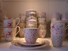 GreenGate from www.originated-shop.eu