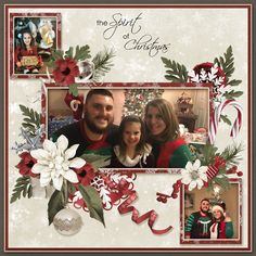 the Spirit of Christmas Collection by Moosscraps Designs https://www.digitalscrapbookingstudio.com/digital-art/bundled-deals/the-spirit-of-christmas-collection/