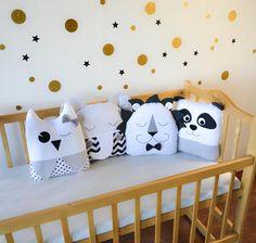 White Crib Bumper, White Baby Cribs, Crib Bumper Set, Baby Crib Sets, Baby Bumper, Bed Bumpers, Baby Bedding Sets, Baby Disney, Disney Nursery