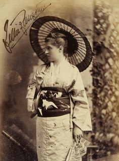 King's mistress Lily Langtry: Known for her relationships with nobility, including the Prince of Wales, Albert Edward, the Earl of Shrewsbury and Prince Louis of Battenberg.