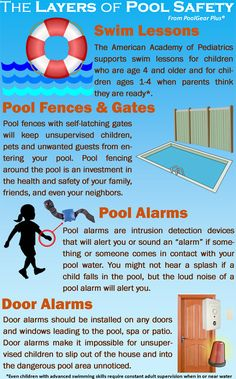Just In Time For Summer American Red Cross Water Safety Tips Stay Safe And Don 39 T Forget Your