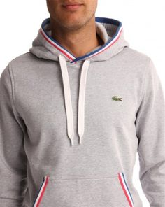 Lacoste Live sweat