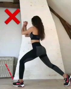 health fitness - From video ➡️ Grow glutes not quads ⬅️ Fitness Workouts, Gym Workout Videos, Butt Workout, Glute Workouts, Chest Workouts, Body Workouts, Body Exercises, No Weight Workouts, Home Workout Beginner