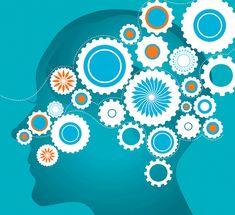 21 dicas para exercitar seu cérebro (Source: Geekness via Catraca Livre)
