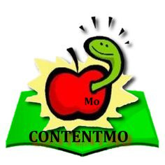 FREE Kobo Books for on ContentMo >> — ContentMo Free Books for Readers & Promotions & Ads for Authors & Publishers Free Books for Readers & Promotions & Ads for Authors & Publishers Free Kindle Books, Free Ebooks, Book Nooks, Book 1, Social Media, Authors, Writers, Blog, Amazon Dot
