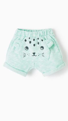Baby Kids Clothes, Baby & Toddler Clothing, Toddler Fashion, Kids Fashion, Baby Boy Outfits, Kids Outfits, Short Niña, Kids Pajamas, Little Girl Dresses