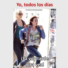 From @mehasjodido Tal cual  Tipico Like si pasa jajajajajaja! Etiqueta a tus amigos! Sigueme @mehasjodido para más fotos. #meme #chiste #risas #humor #reir #bestfriends #escuela #español #spanish #mañana #quotes #lol #viral #memes #cool #smile #instafun #quoteoftheday #laughing #troll #lmao #haha #hilarious #joke #hahaha #laugh #laughter #laughs #instafunny #jokes