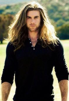 Brock O'Hurn as Thorin. Pretty durn close