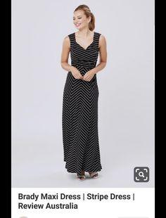 Clothing, Dresses, Fashion, Outfits, Vestidos, Moda, Fashion Styles, The Dress, Fasion
