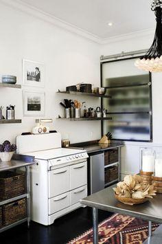 Cozinha 36