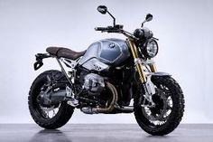 Spannende News aus der ganzen Welt von BMW Motorrad. Informieren Sie sich über Motorräder, Zubehör, Fahrerausstattung, Motorsport und mehr.