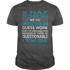 Awesome Tee For X Ray Technician - #cool t shirts #hooded sweatshirts. PURCHASE…