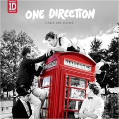 I'll be getting my copy at Target. Exclusive tracks! :)  1. Live While We're Young  2. Kiss You  3. Little Things  4. C'mon, C'mon  5. Last First Kiss  6. Heart Attack  7. Rock Me  8. Change My Mind  9. I Would  10. Over Again  11. Back For You  12. They Don't Know About Us  13. Summer Love  14. Truly, Madly, Deeply (Target Exclusive!)  15. Magic (Target Exclusive!)  16. Irresistible (Target Exclusive!)  17. One Thing (Live) (Target Exclusive!)  18. I Wish (Live) (Target Exclusive!)