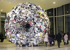 Spainish art of books