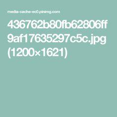 436762b80fb62806ff9af17635297c5c.jpg (1200×1621)