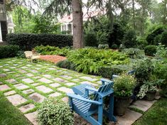 Pavers Design Ideas, Pictures, Remodel, and Decor - page 11