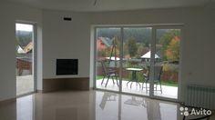 Коттедж 92 м² на участке 10 сот. - купить, продать, сдать или снять в Липецкой области на Avito — Объявления на сайте Avito