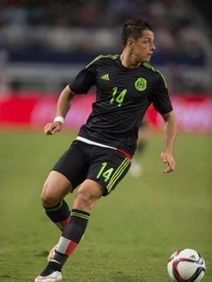 Mexico National Team, Soccer, Goals, Running, Grande, Sports, Futbol, European Football, Keep Running