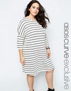 Search: dresses curve - Page 2 of 26 | ASOS