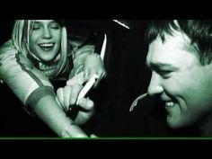 Юрий Шатунов - Детство (официальный клип) 2002 - YouTube