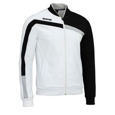 New Ideas for sport men fashion suit jackets Mens Sweat Suits, Mens Fashion Suits, Jackets Fashion, Future Clothes, Camisa Polo, Sport Man, Sport Outfits, Men Sweater, Men Casual