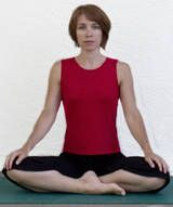 Want to start practicing yoga but need some guidance? Here's a list of how to for beginners! www.wisdommats.com