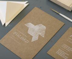 Design;Defined | www.designdefined.co.uk in Business cards