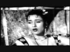 tum rooth ke mat Bhosle_Q J_O P Nayyar.a tribute Ganpati Songs, Hindi Old Songs, Asha Bhosle, Poetry Hindi, Dil Se, Youtube, Dads, It Cast, Action