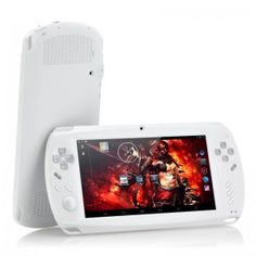 Ultimate Android Gaming Console: The Quad Core, Emulating Game XP:  @ http://www.timewastersonline.com/?p=18398