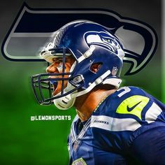 The year of Russell Wilson!!!