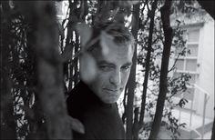 George Clooney by Antonin Kratochvil