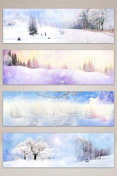 Banner Background Images, Flower Background Wallpaper, Cartoon Background, Simple Background Design, Simple Backgrounds, Flower Backgrounds, Wallpaper Backgrounds, Journal Stickers, Planner Stickers