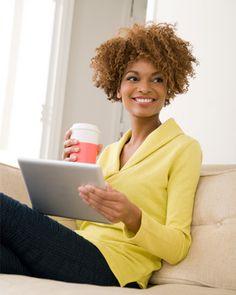 Blogging basics: How to master social media