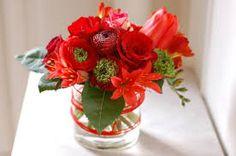 flowers bouquet - Google Search