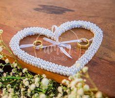 Wedding Plates, Wedding Ring Box, Dream Wedding, Engagement Ring Platter, Engagement Ring Holders, Desi Wedding Decor, Wedding Gifts, Engagement Decorations, Wedding Decorations